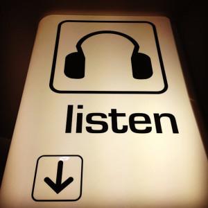 2015-02-03-LISTEN-thumb