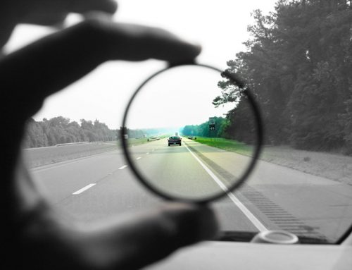 Sustainability Leadership Takeaways for 2013: The Social Lens