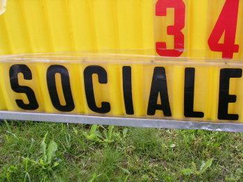 SocialSign