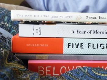 books.storytelling